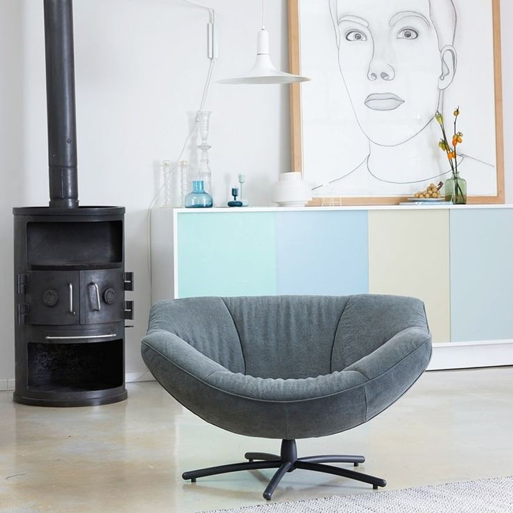 Afbeeldingsresultaat voor fauteuil gigi label stof