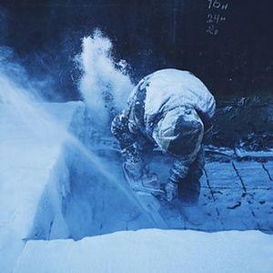 Instagram snapshots: life in the freezer – Yakutia, Russia