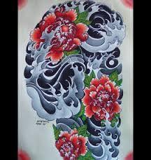 """Résultat de recherche d'images pour """"tatouage japonais"""""""