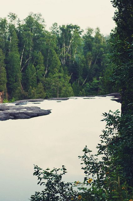 still waters by five one nine