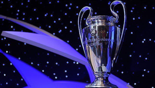 الفرق المتأهلة إلى دور المجموعات من دوري أبطال أوروبا 2019 2020 موقع سبورت 360 ـ أكمل أياكس الهولندي كلوب بروج البلجيكي س Champions League League Champion