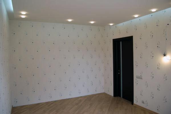Косметический ремонт офисов.Покраска стен,покраска потолков,покраска обоев,поклейка обоев,настил ковролина,линолеума,укладка ламината. Выполнения на следущий день после обращения.
