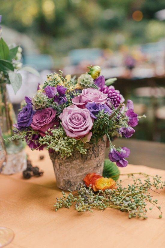 3 Erstaunliche Ideen Konnen Ihr Leben Verandern Hochzeitsblumen