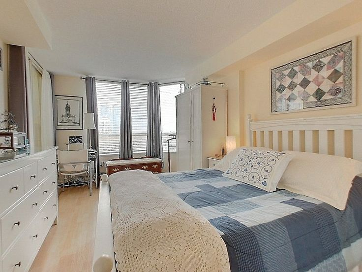 18 best 5444 yonge st tridel built condo toronto 1 bedroom den