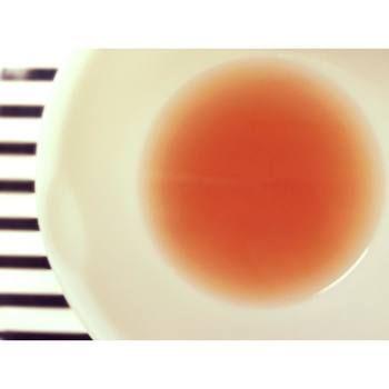 煎り酒・基本の作り方  【材料】出来上がり:150ml程度   日本酒 300cc   塩小さじ 1/3   梅干し 1個   鰹節 10g   ※昆布があれば、日本酒に浸けて一晩おきましょう。  出典: www.instagram.com(@slowsic)  【材料】出来上がり:150ml程度   日本酒 300cc   塩小さじ 1/3   梅干し 1個   鰹節 10g   ※昆布があれば、日本酒に浸けて一晩おきましょう。