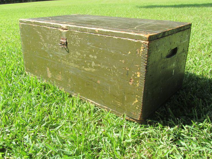 1000+ Ideas About Wood Trunk On Pinterest
