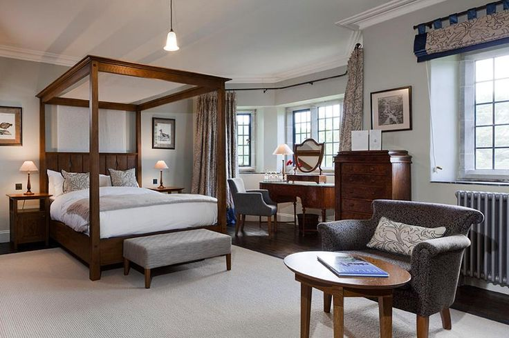 Ard na Sidhe, Co.Kerry, Ireland.  http://bit.ly/1m5xrzK  #charming #small #hotels #charmingtravel #travel #trips #ireland #exploreireland #relaxing #peaceful #romantic #hotelstay #rooms #roomdecor #roomdecoration #roomdesign #design #designinspo #designinspiration #decor #countryhouse