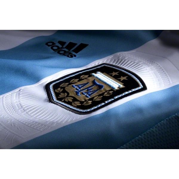 Camiseta_Argentina_Logo_AFA