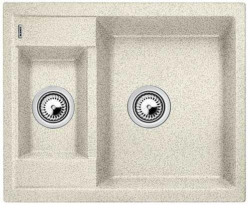 Современные кухонные мойки продаются с разноообразными аксэссуарами. Подобирайте то, что вам подойдет лучше всего. Это могут быть измельчители отходов, специальные дозаторы мыла, моющего средства и другие приятные дополнения, без которых невозможно представить современную, комфортную и удобную кухню!  #ремонт #кухня #мойки