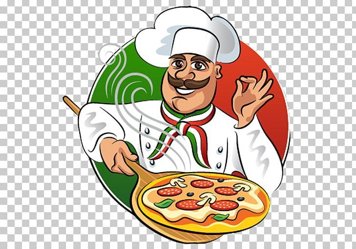 Pizza Chef Graphics Italian Cuisine Png Chef Cook Cuisine Dish Food Pizza Chef Restaurant Menu Card Cooking Png