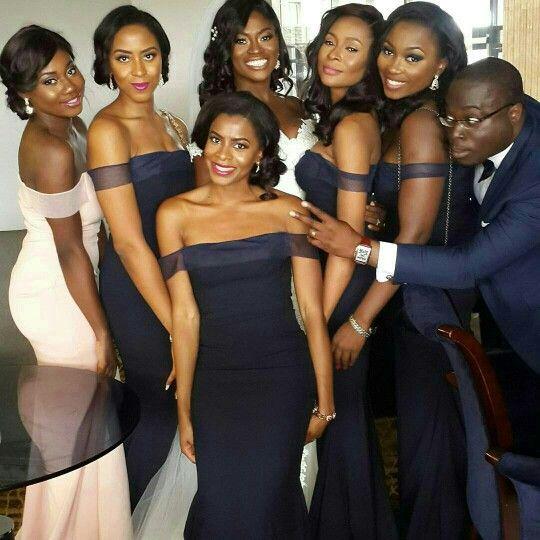 Usher Wedding: 117 Best Bridesmaids, Groomsmen, Ushers, Usherettes Images