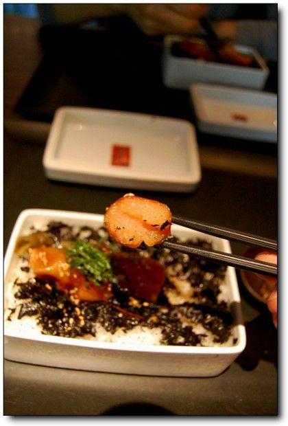 후쿠오카 텐진 맛집 단언컨데 최고의 명란젓맛을 선사하는 멘타이중 : 네이버 블로그