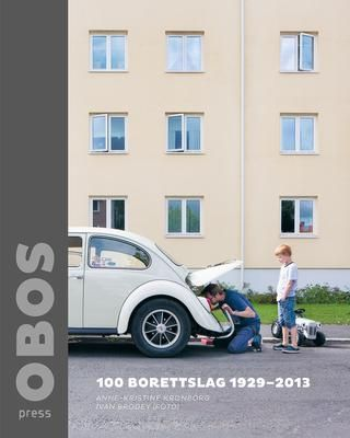 OBOS : 100 borettslag 1929-2013 / Anne-Kristine Kronborg ; Ivan Brodey (foto) (2014). Avaible from the library: http://ask.bibsys.no/ask/action/show?kid=biblio&cmd=reload&pid=132656345