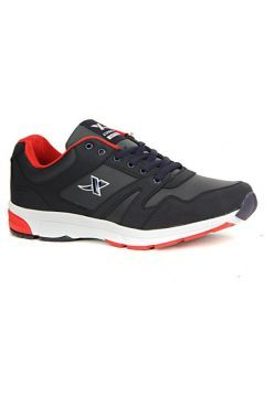 Step 020 Günlük Yürüyüş Koşu Erkek Spor Ayakkabı https://modasto.com/step/erkek-ayakkabi/br13408ct82 #erkek