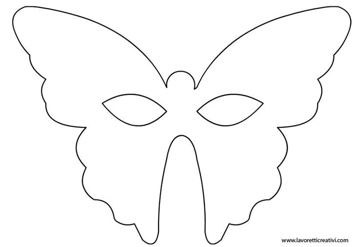maschera-farfalla-sagoma-2.jpg 822×567 pixels