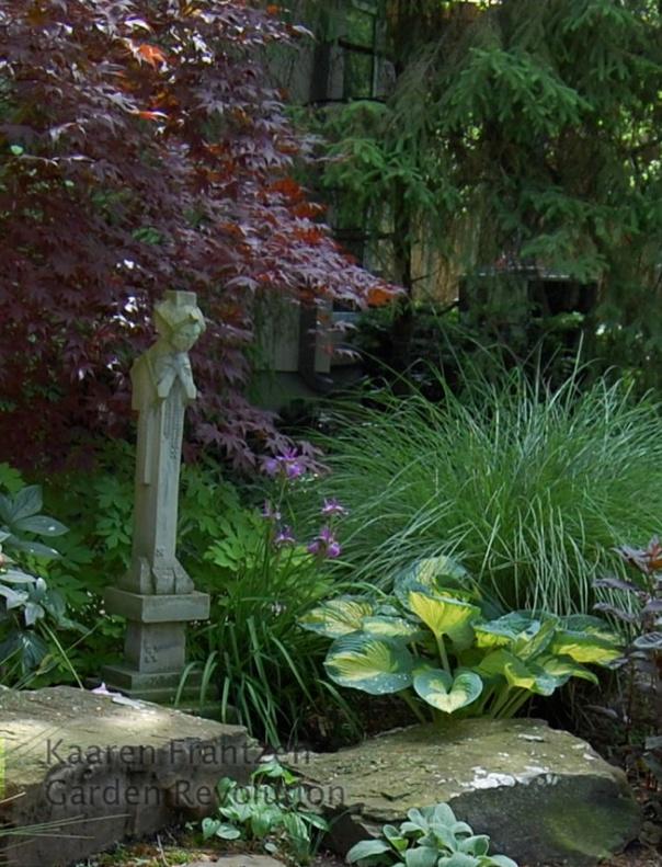 45 Best Images About Garden Zen Garden On Pinterest Gardens Wall Fountains And Shade Plants
