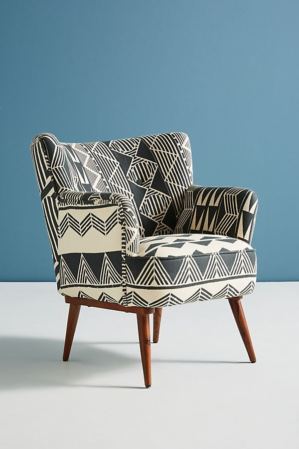Ulla Petite Accent Armchair Accent Arm Chairs Armchair Stylish