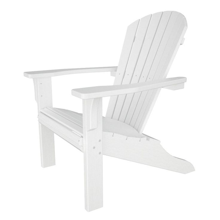 25 best ideas about plastic adirondack chairs on pinterest painting plastic chairs plastic. Black Bedroom Furniture Sets. Home Design Ideas