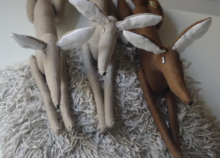 Fox: Sewing Projects, Dolls Softies Toys, Soft Toys, Foxes, Handmade Softies