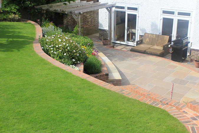 8 best Eastbourne Gardens - Beautiful medium sized ...