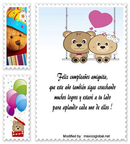 bajar dedicatorias de cumpleaños para mi amiga para whatsapp,bajar textos con imàgenes de cumpleaños para mi amiga para whatsapp : http://www.mexicoglobal.net/mensajes_de_texto/mensajes_de_amor.asp
