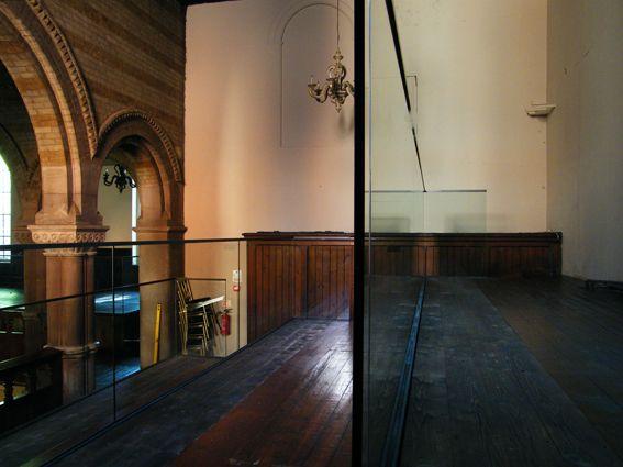 Best 10 Best Internal Balustrades Images On Pinterest Glass 400 x 300