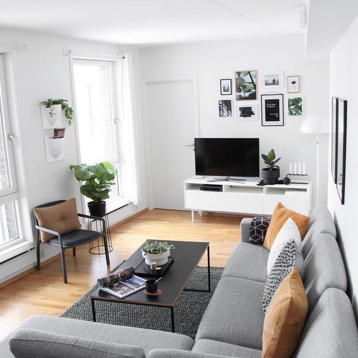 Die besten 25+ Schwarz und weiß Ideen auf Pinterest Schwarzweiß - deko schwarz weis wohnzimmer