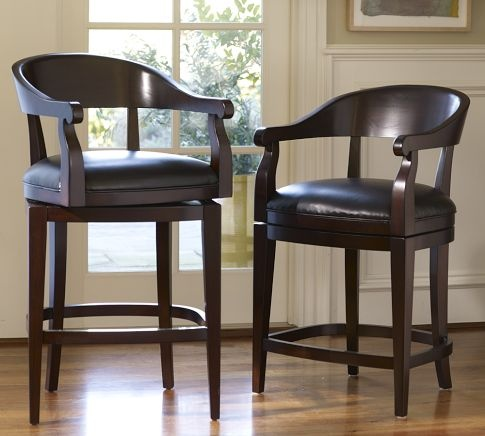 2 Barstools For Kitchen Bar Wish List Pinterest Bar