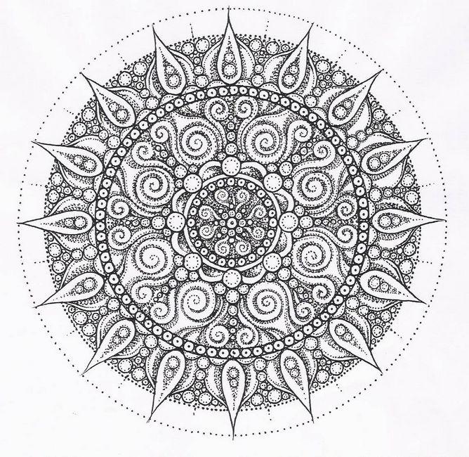 Mejores 30 imágenes de Dibujos y imágenes para colorear en Pinterest ...
