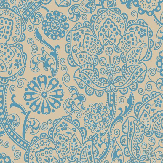 Designer Wallpaper Biography Broadhurst Was Born In Rural Queensland At Mungy Station Near Mount Perry