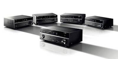 Home Theater Forum - Home Theater Systems - HomeTheaterShack