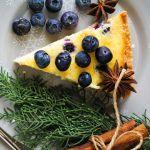 recept-blauwe-bessentaart