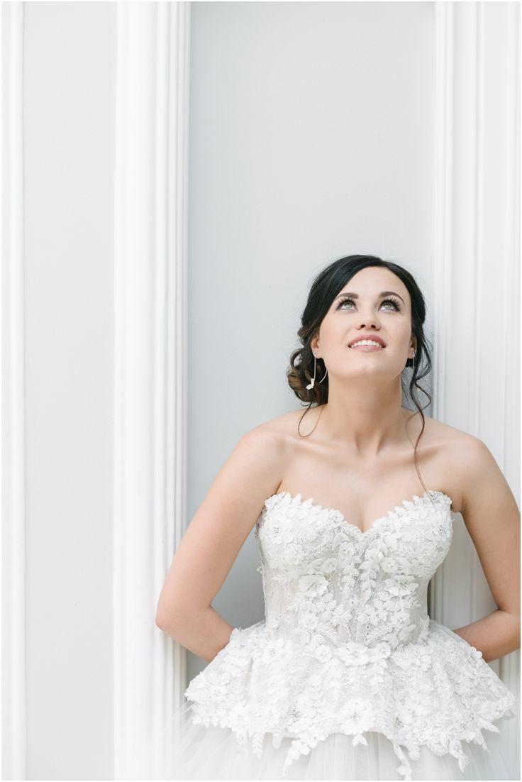 Bernice & Jaco | Shepstone Gardens wedding - Stella Uys Wedding Photographer Pretoria