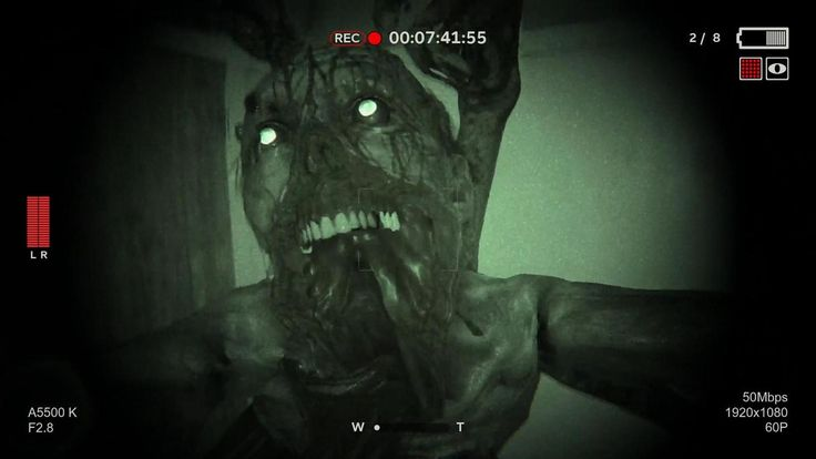 16 Disturbing Minutes of Outlast 2 The Outlast 2 demo is available on the Playstation Store now but if you're too scared to play it just watch this instead. October 04 2016 at 02:45PM  https://www.youtube.com/user/ScottDogGaming