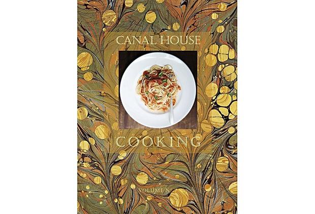 Canal House Cooking, Volume No. 7 on OneKingsLane.com