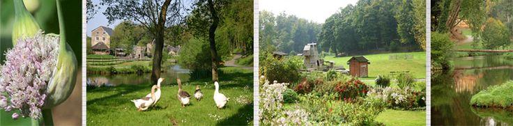 http://www.lamaisondeslamour.com/it/agriturismo_charabancs.htm