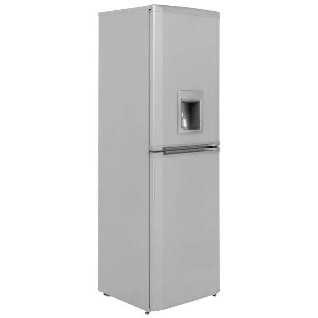 Free Standing Fridge Freezers ao.com