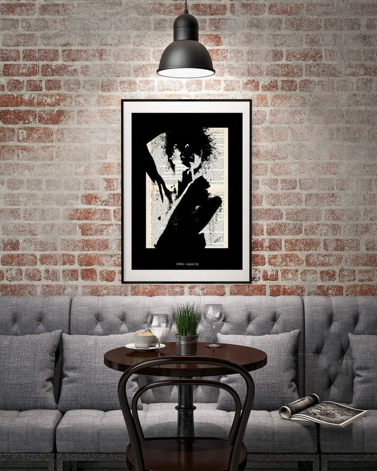 OMG - Fine Art print, Ready to print, affordable ART by LaylaOzArt on Etsy