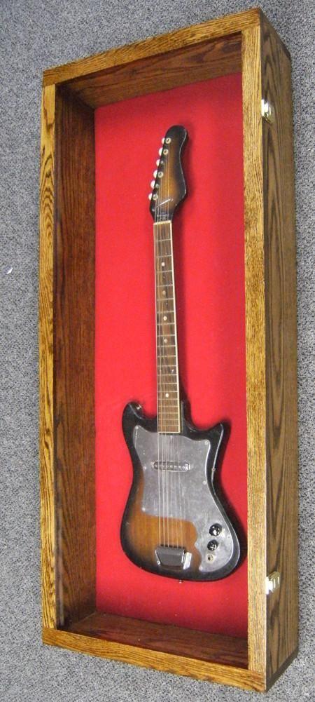 7 best acoustic guitar images on pinterest acoustic. Black Bedroom Furniture Sets. Home Design Ideas