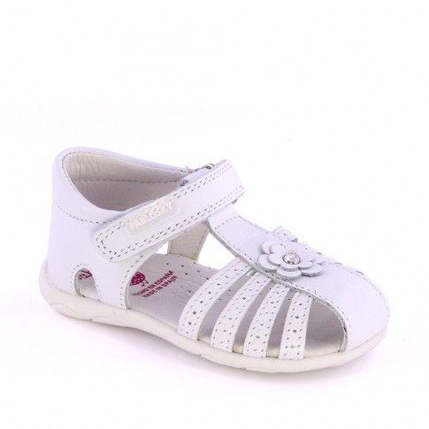 Sandale bebelusi 053300 - Pablosky