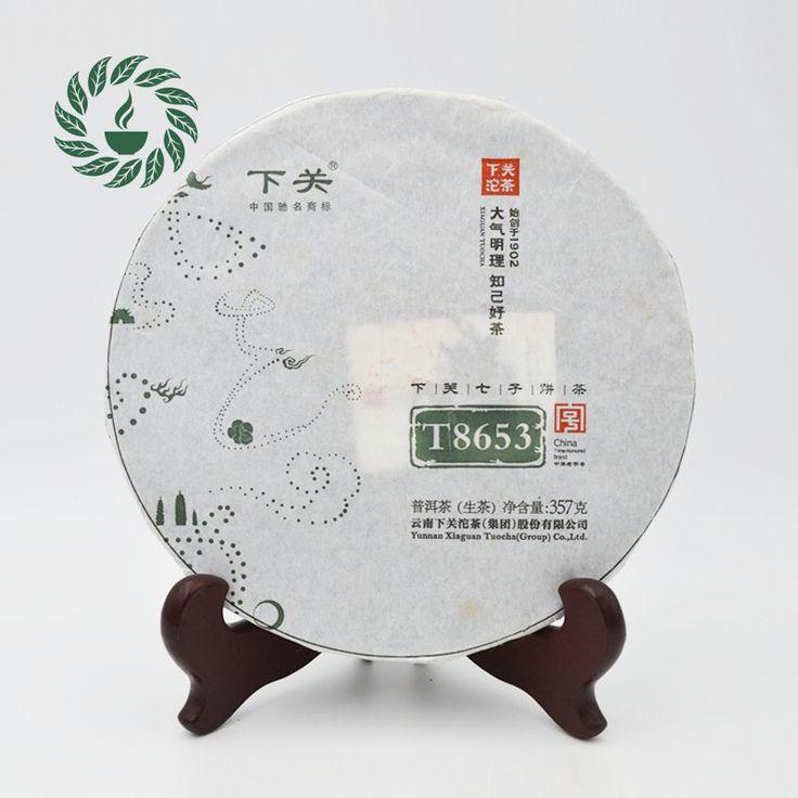 $32.99 (Buy here: https://alitems.com/g/1e8d114494ebda23ff8b16525dc3e8/?i=5&ulp=https%3A%2F%2Fwww.aliexpress.com%2Fitem%2FPuer-tea-357g-chinese-raw-pu-er-357g-chinese-slimming-puer-tea-puer-357g-pu-erh%2F32684376131.html ) Puer tea 357g chinese raw pu er 357g chinese slimming puer tea puer 357g pu-erh weight loss sheng pu'er tea cake china pu erh # for just $32.99