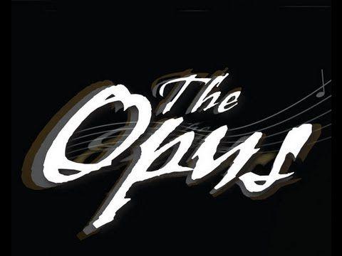 The Opus (subtitrare RO)
