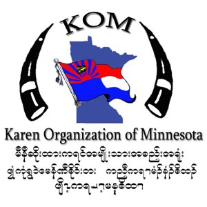 An organization serving the Karen people of the Twin Cities.