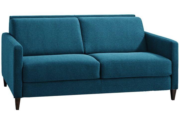 1000 id es propos de canap turquoise sur pinterest. Black Bedroom Furniture Sets. Home Design Ideas