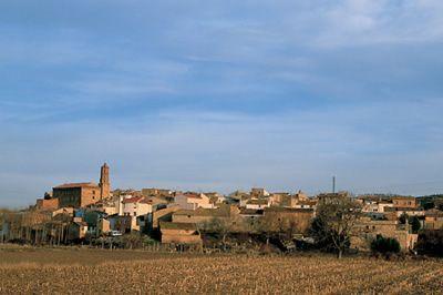 Vera de Moncayo: Turismo y Ocio, Patrimonio y Cultura, Servicios Turísticos