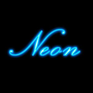 132 best NEON SIGN images on Pinterest