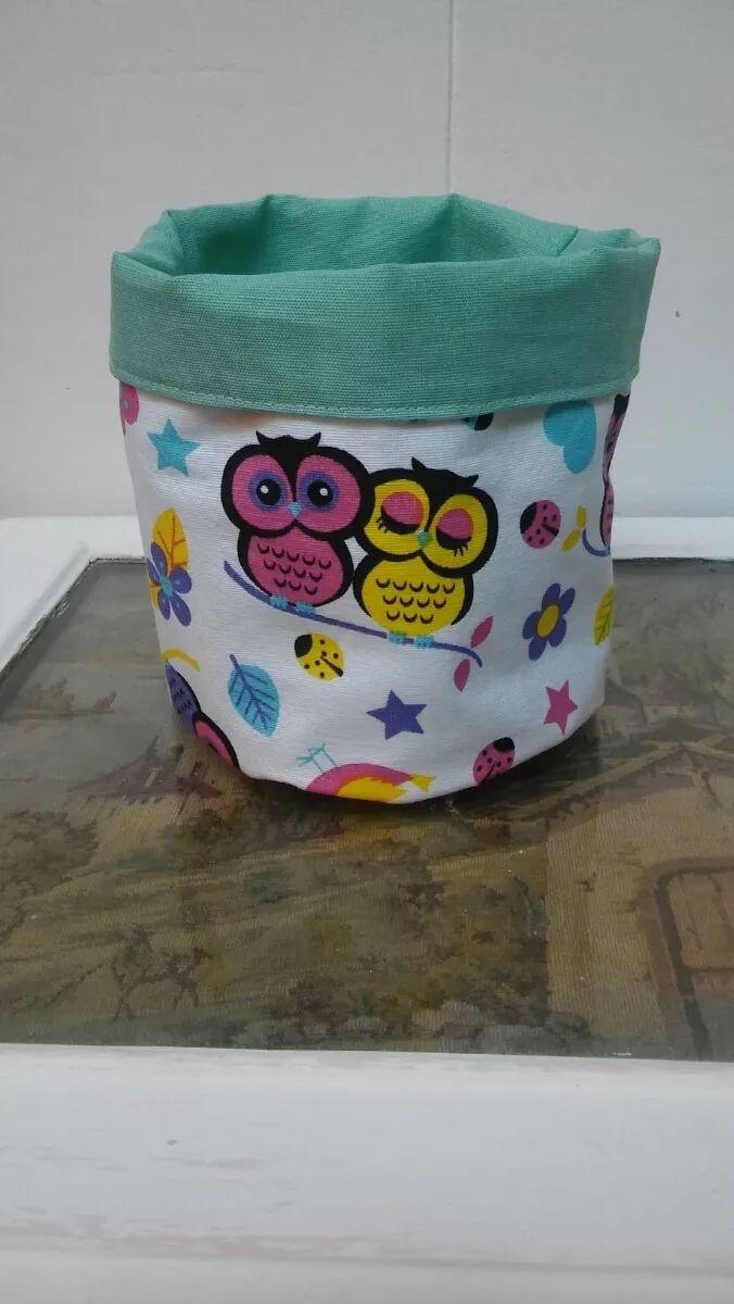 organizador cestos para juguete baño maquillaje