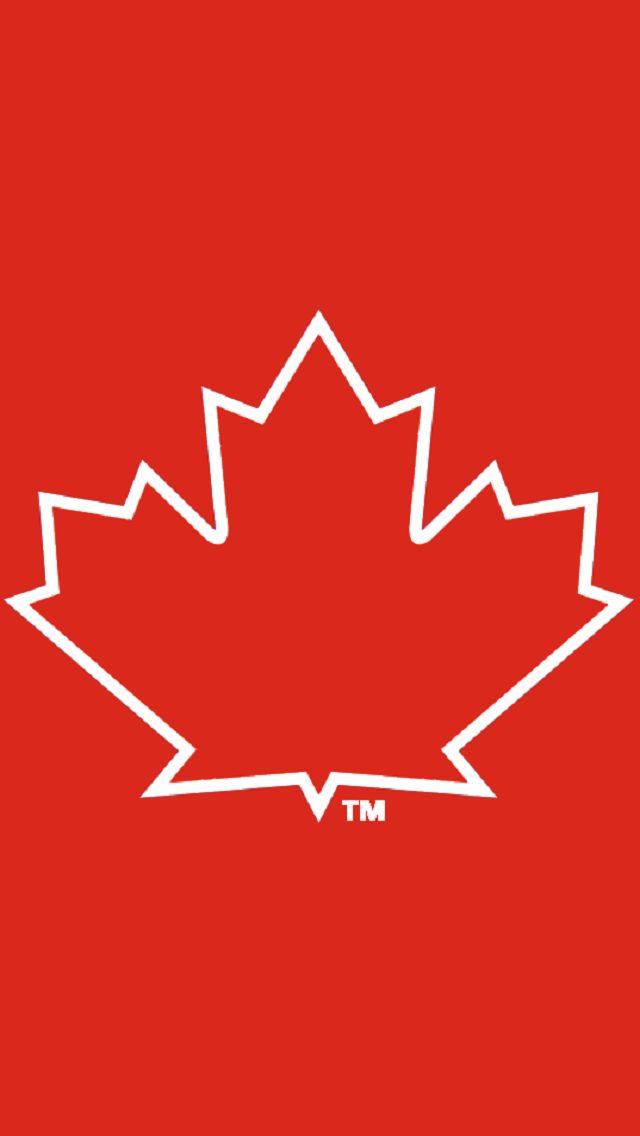 Toronto Blue Jays 2014c