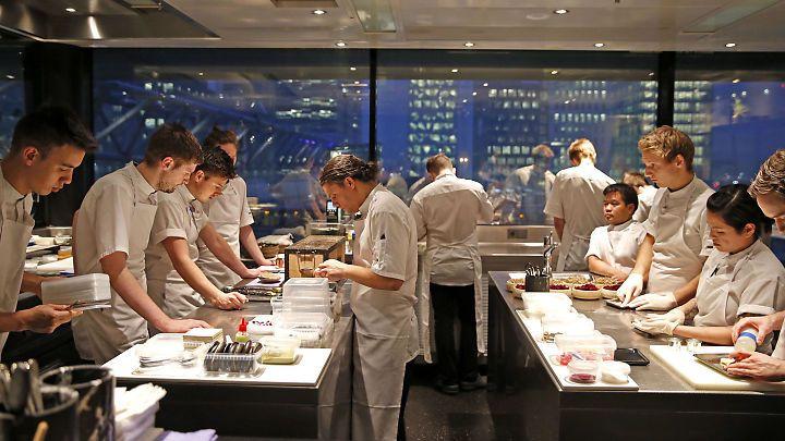 Dette tror mat-Norge om Michelin-guide 2016: – Et trist år