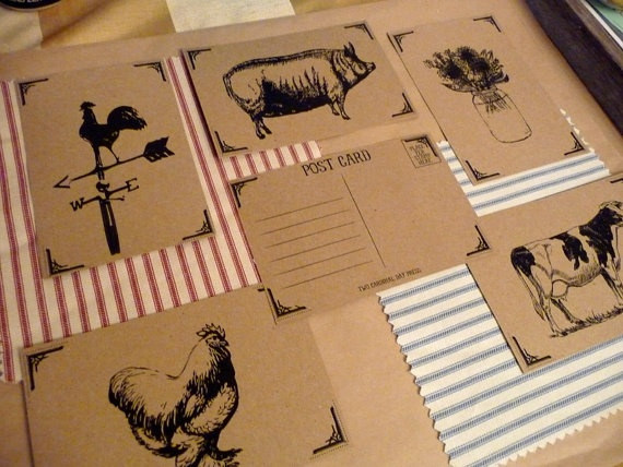22 best Butchers Paper! images on Pinterest | Gift ...